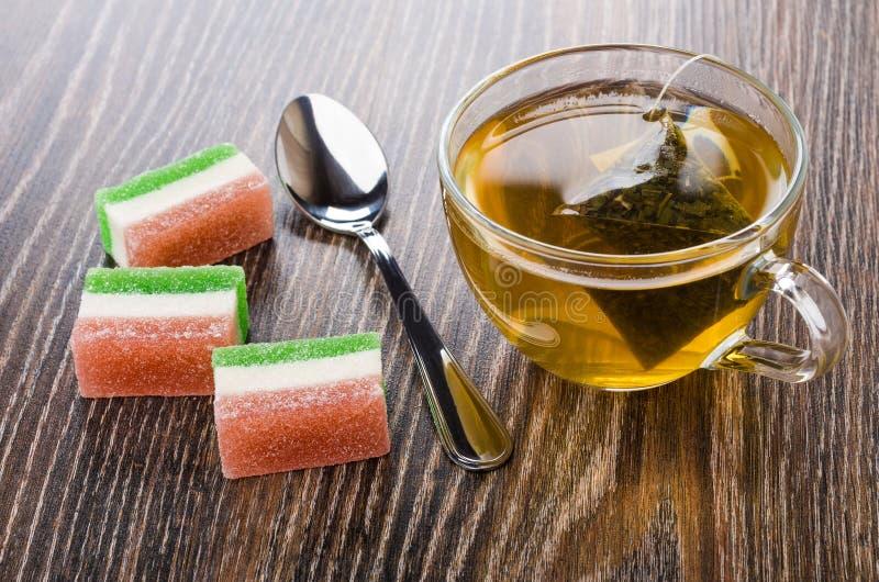 природные мармелад к чаю на столе фото обычно подобные заведения