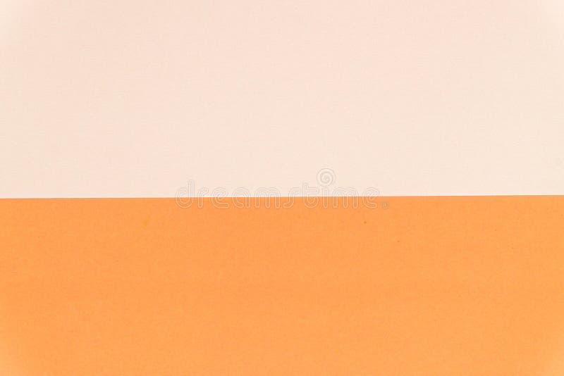 Multicolor предпосылка от бумаги других цветов стоковое фото