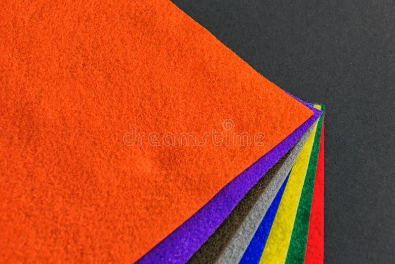 multicolor immagini stock