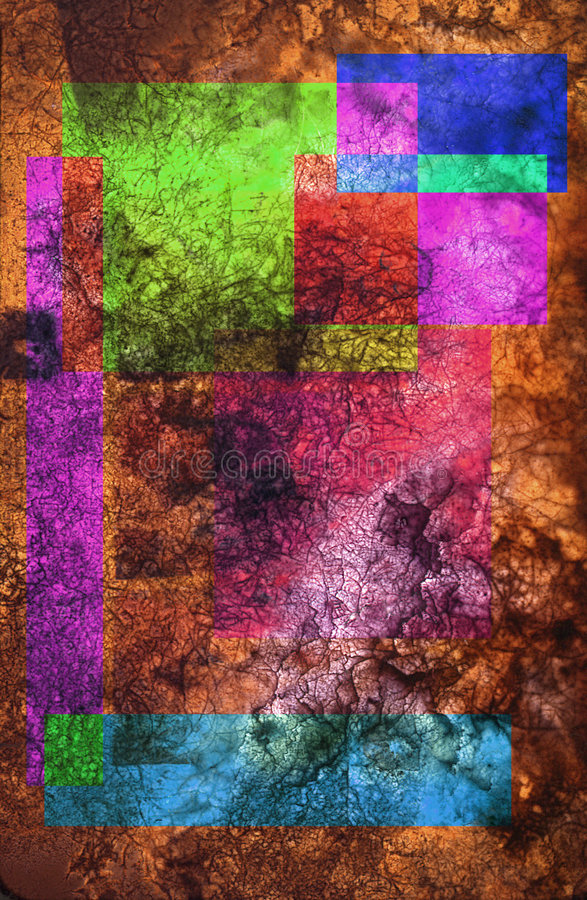 Download Multicolor background stock illustration. Image of texture - 509726