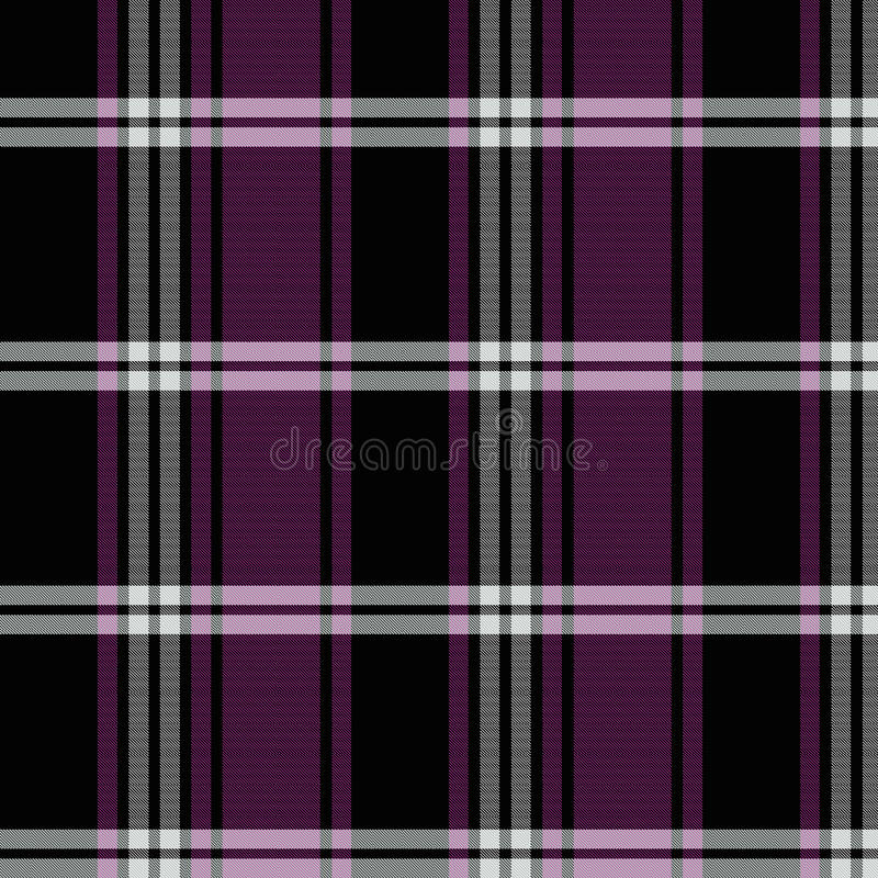 Download Multicolor  Check Stock Images - Image: 25160444