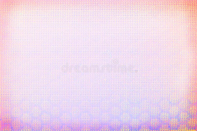 Multicolor clothing of mesh fabric texture, honeycomb pattern background. Close up Multicolor clothing of mesh fabric texture, honeycomb pattern background royalty free stock images