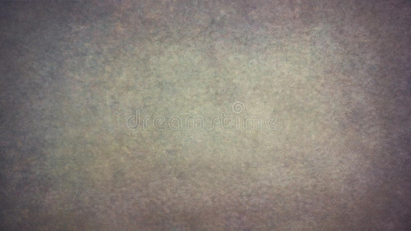 Multicolor muslin hand-painted backdrops.  royalty free stock photography