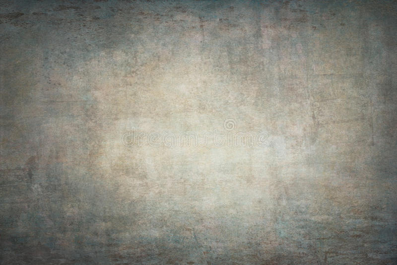 Multicolor painted canvas or muslin backdrop. Multicolor painted canvas or muslin fabric cloth studio backdrop stock photo