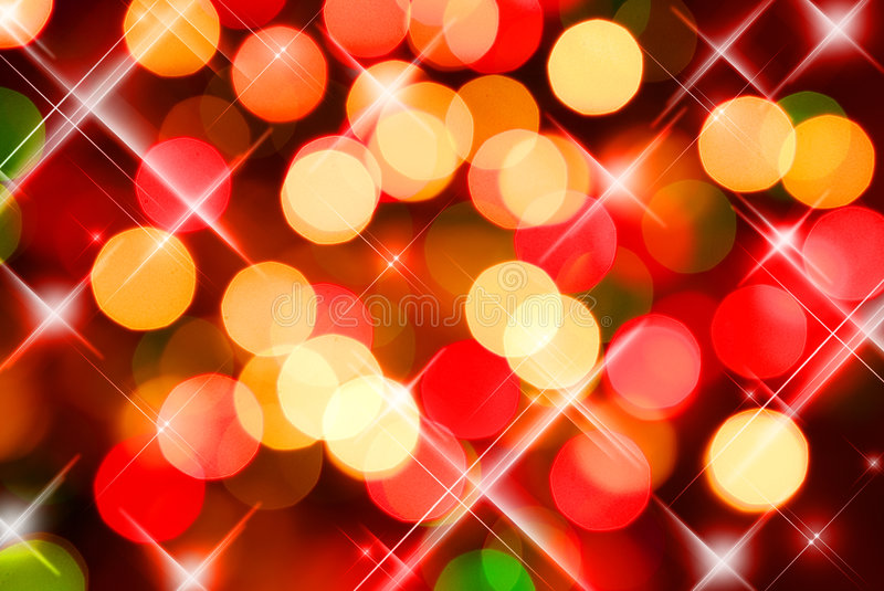 Download Multicolor Party Background Stock Photo - Image: 7171120
