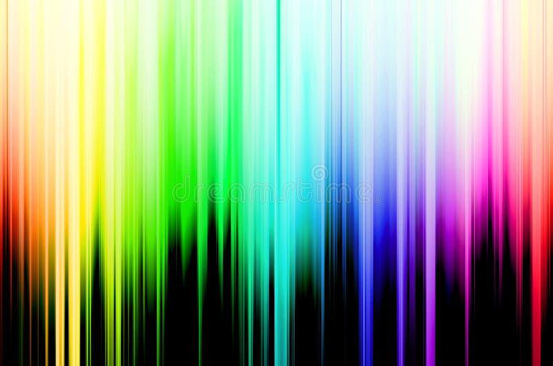 Download Multicolor tło obraz stock. Obraz złożonej z dekoracje - 57669961
