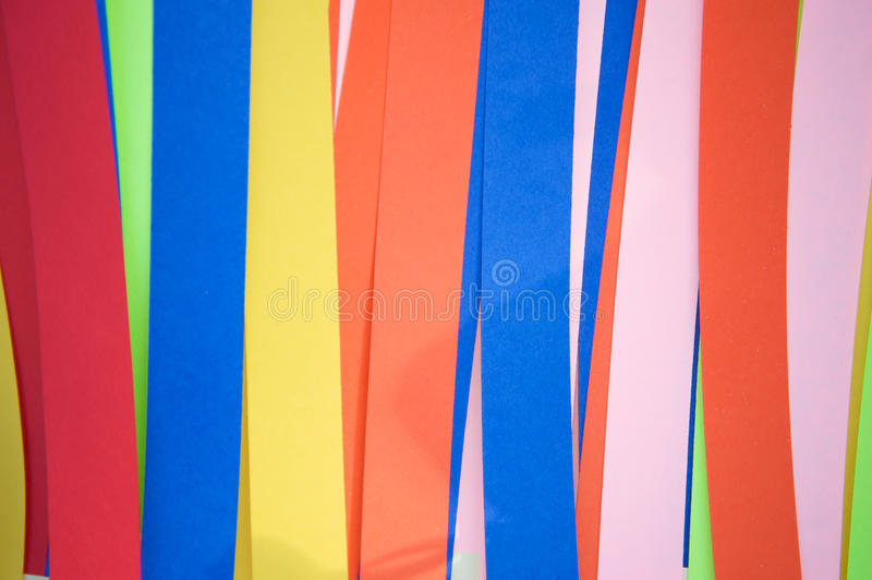 Download Multicolored Background Stock Photo - Image: 23368930