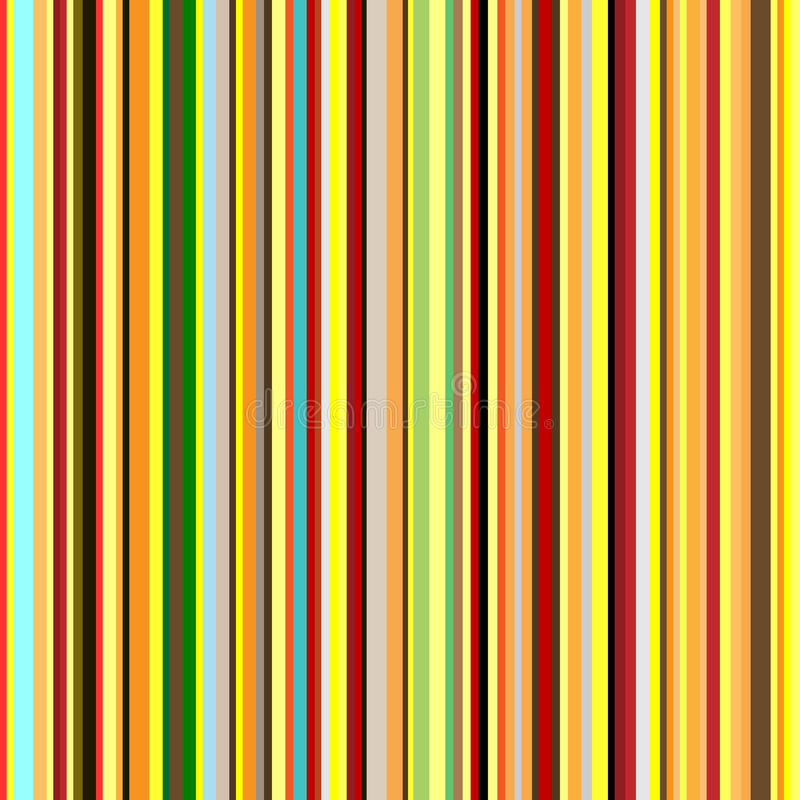 Download Multicolored Background Stock Image - Image: 25975851