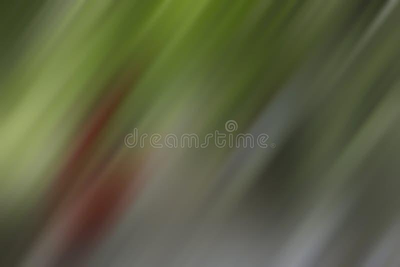 Multicolored illustratie grote achtergrond voor royalty-vrije stock afbeelding
