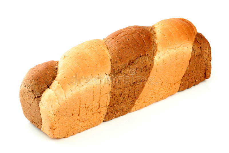 Download Multicoloured bread stock image. Image of pastry, close - 3584667