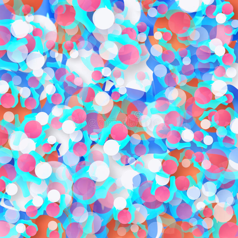 Download Multicoloured Mood Stock Images - Image: 10704994