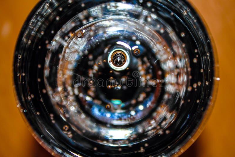 Multiverse zdjęcia royalty free