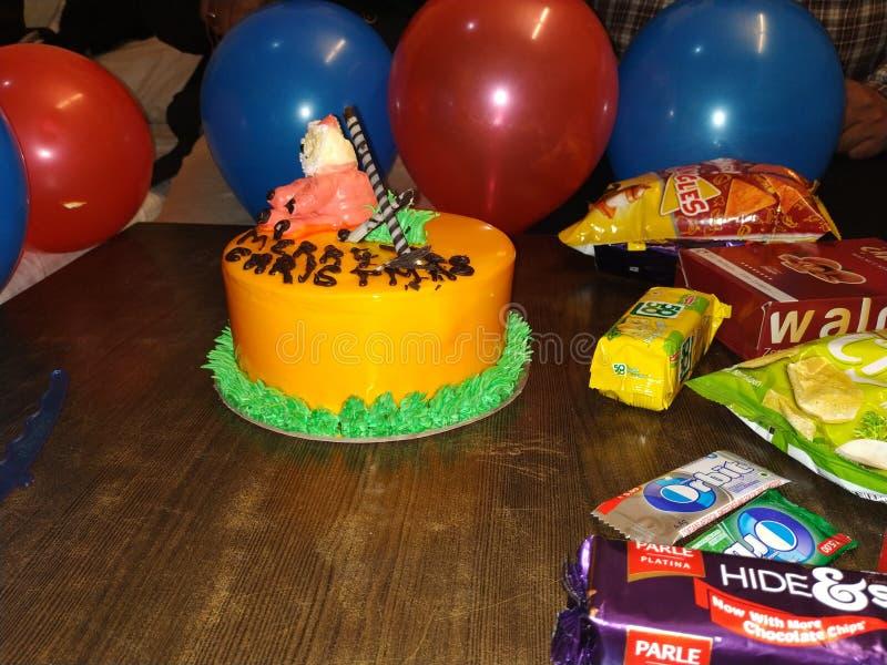 Peachy Birthday Cake India Stock Photos Download 181 Royalty Free Photos Funny Birthday Cards Online Elaedamsfinfo