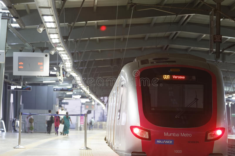 Mumbai Metro Train Comfortable, Modern , Fast, New & Air. Pixel Gun 3d Logo. Senior Night Signs. Royalty Free Banners. Rzr Decals. Tiger Signs Of Stroke. Impairment Signs. Company Promotion Banners. Heath Murals