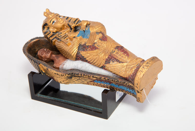 mummy imagens de stock