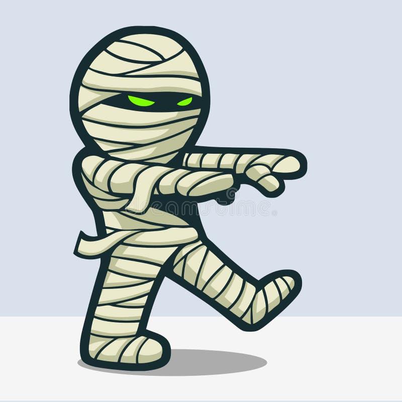 mummy-cartoon-funny-walking-death-77979592.jpg