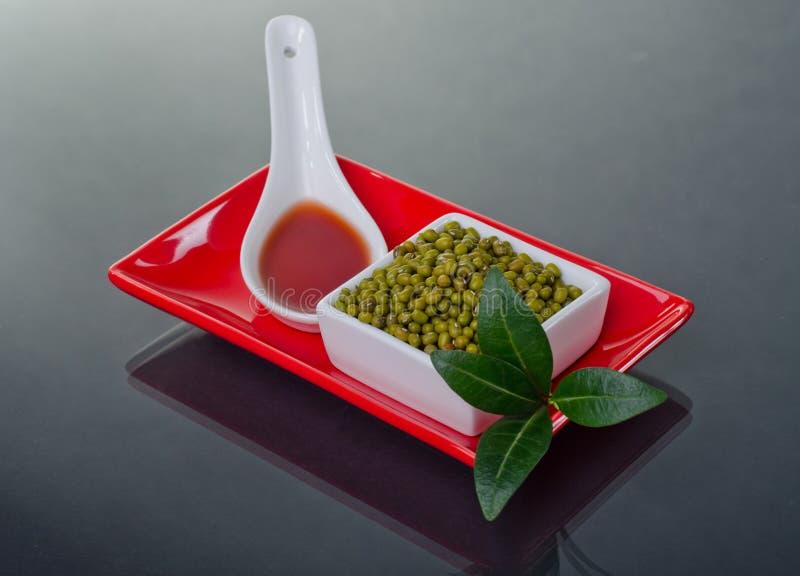 Download Mung beans stock photo. Image of botany, gram, mash, cuisine - 28895612