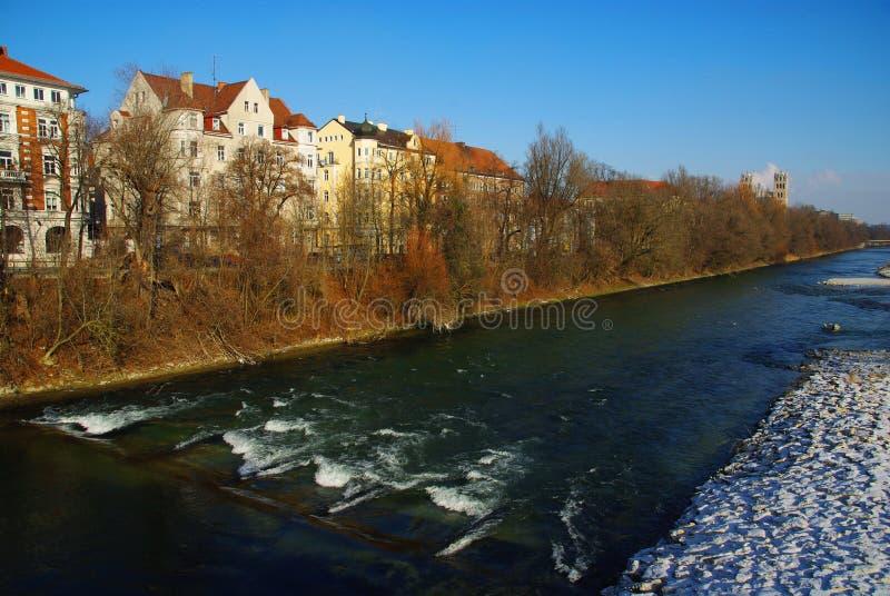 Munich fotos de stock royalty free