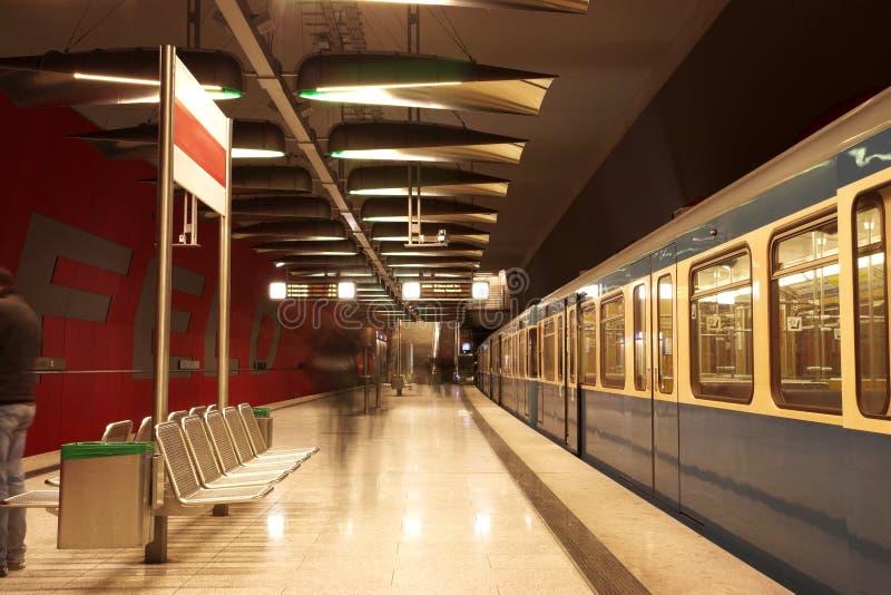 Download Munich #35 imagem de stock. Imagem de telhas, luzes, escaninho - 540165