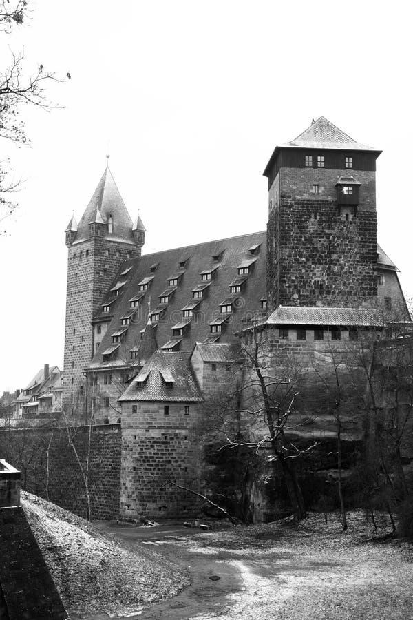 Download Munich #52 foto de stock. Imagem de gothic, alemão, nave - 541478