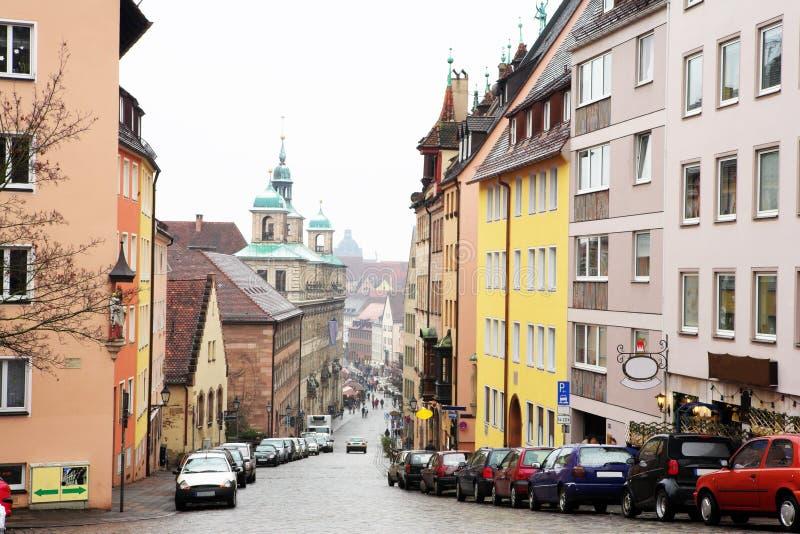 Munich #57 imagens de stock