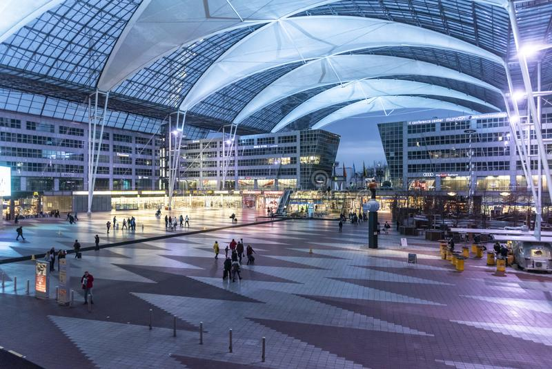 5,525 Airport Munich Photos - Free & Royalty-Free Stock Photos from  Dreamstime