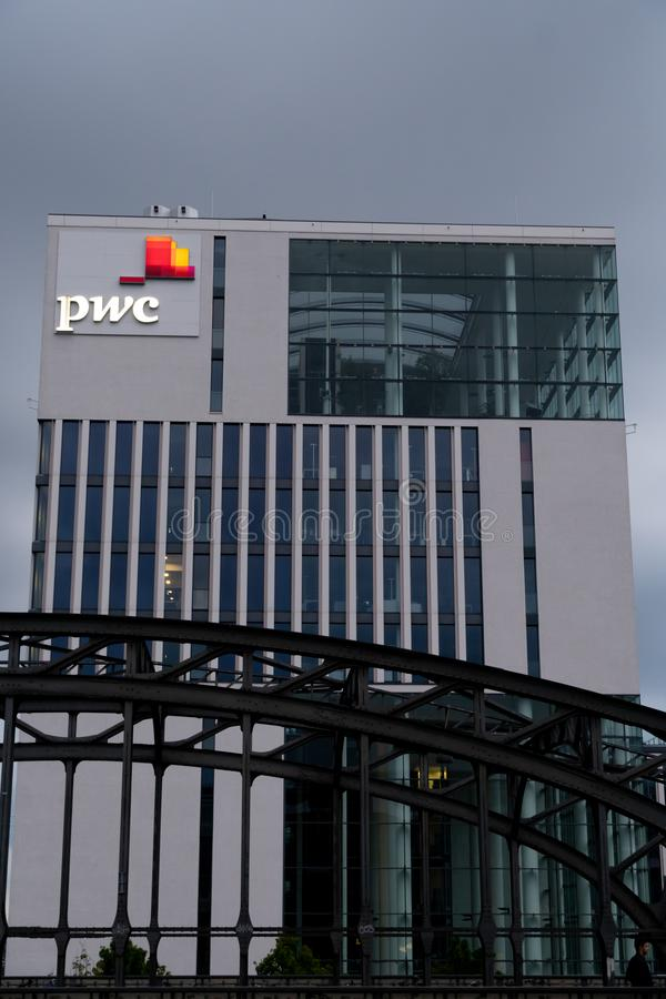 price waterhouse cooper cryptocurrency