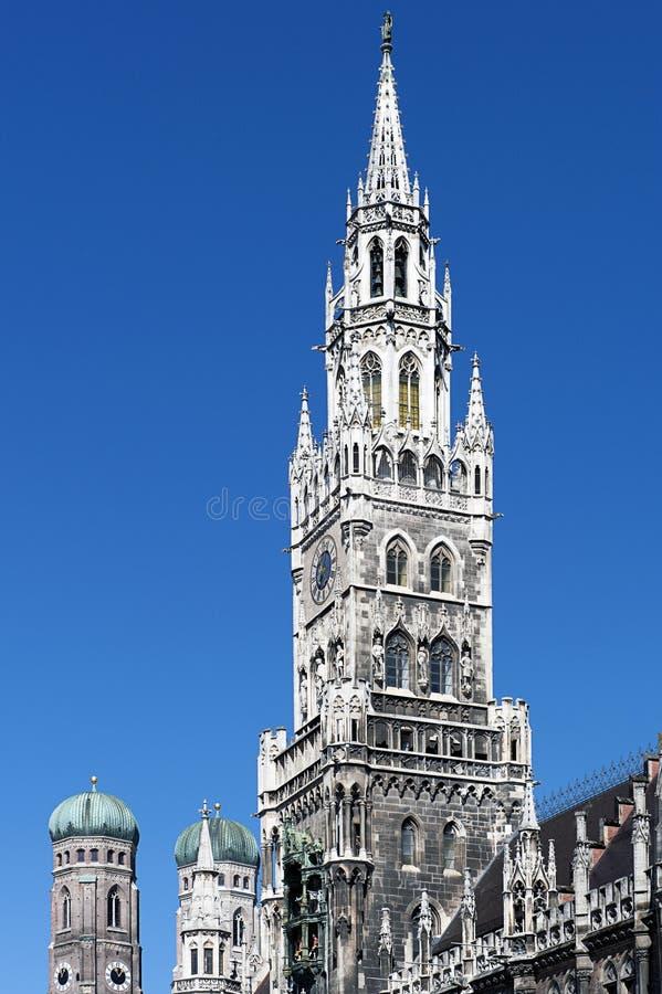 Download Munich Stock Photo - Image: 31368930