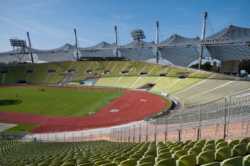 Download Munich Olympic Stadium Editorial Image - Image: 22110670