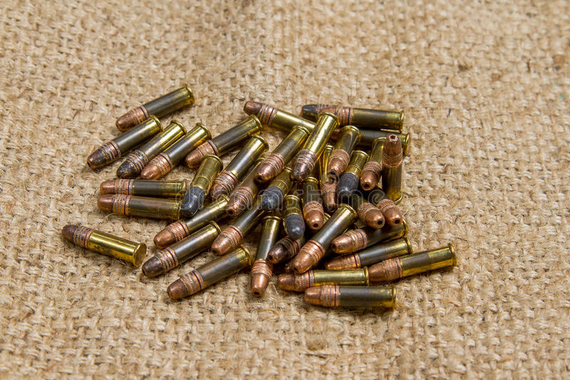 munitions images stock