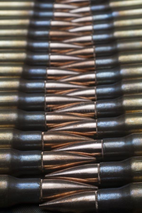 Download 308. munizioni di calibro immagine stock. Immagine di modello - 30828513