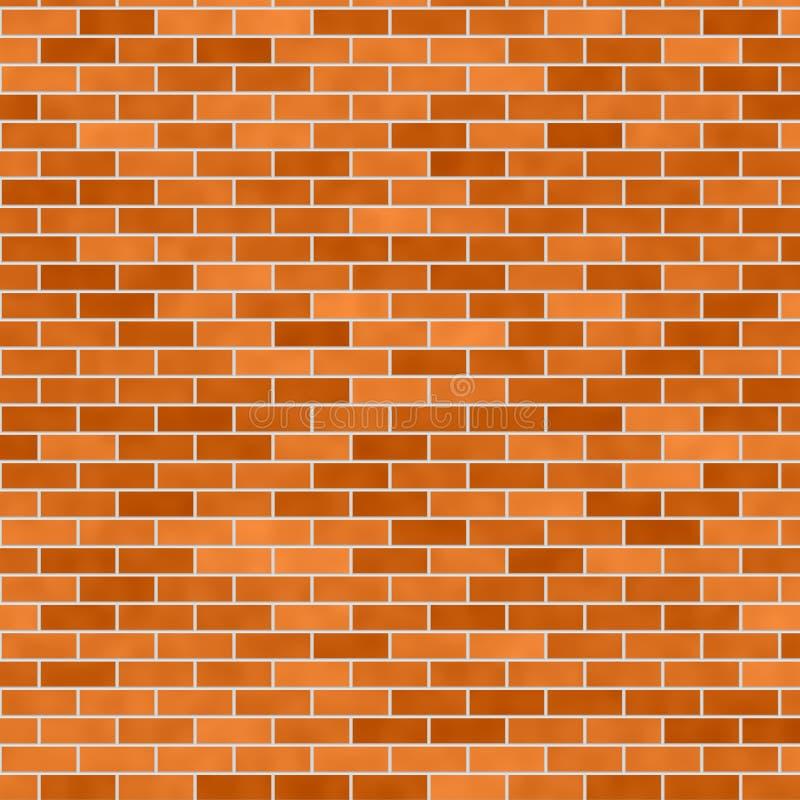 mur ilustracji