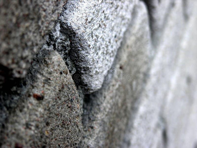 Download Mur zdjęcie stock. Obraz złożonej z fielder, tekstura, wzór - 33244