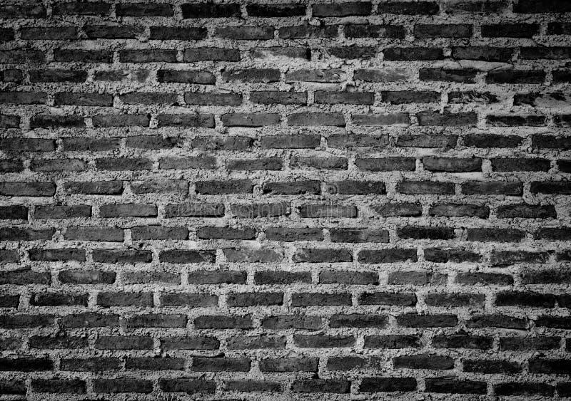 mur photographie stock