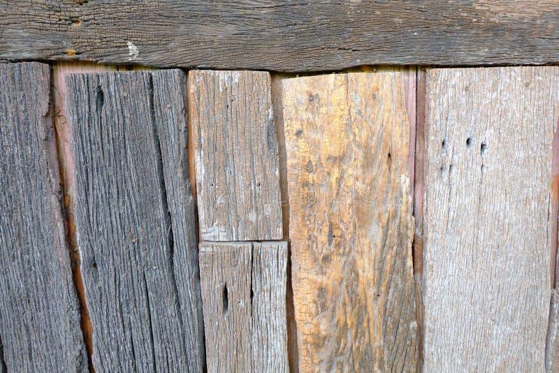mur photos stock