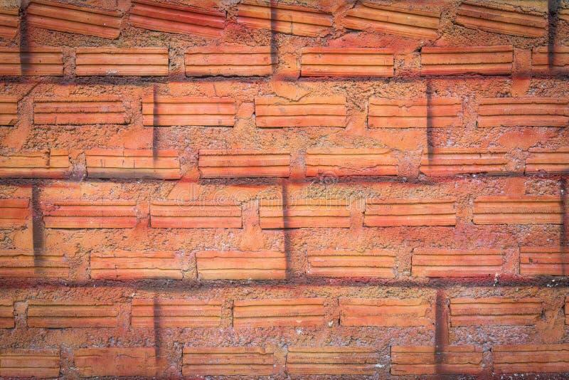 Download Mur image stock. Image du concret, rétro, niveau, étage - 45356795
