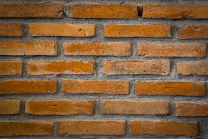 Download Mur image stock. Image du milieux, noir, architecture - 45357147