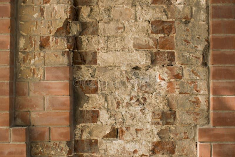 Download Mur 20 image stock. Image du conception, dessin, construction - 77156695