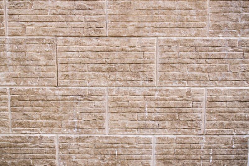Download Mur 27 photo stock. Image du maçonnerie, rose, conception - 77158468