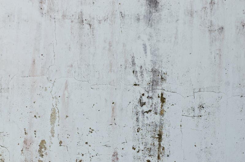 mur blanc de vieille fente pour le fond photo stock image du r tro architecture 32557528. Black Bedroom Furniture Sets. Home Design Ideas