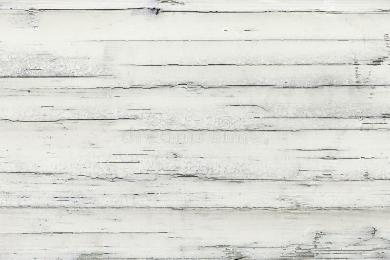 mur blanc en bois de fond de vintage photo stock image du configuration normal 78609556. Black Bedroom Furniture Sets. Home Design Ideas
