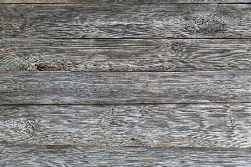 Mur délabré en bois de vieux conseils photos libres de droits