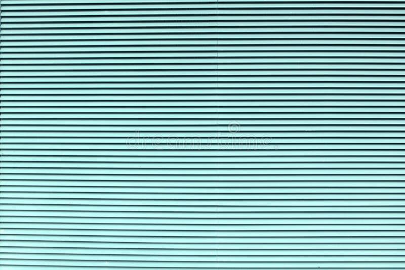Mur d'acier inoxydable illustration de vecteur