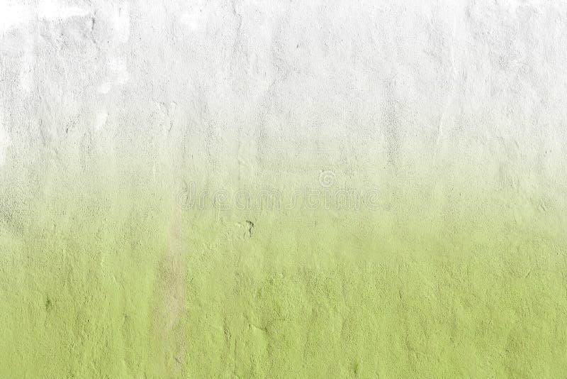 Mur d'Ombre image libre de droits