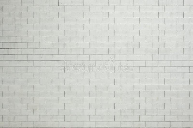 Mur de bloc concret photos libres de droits