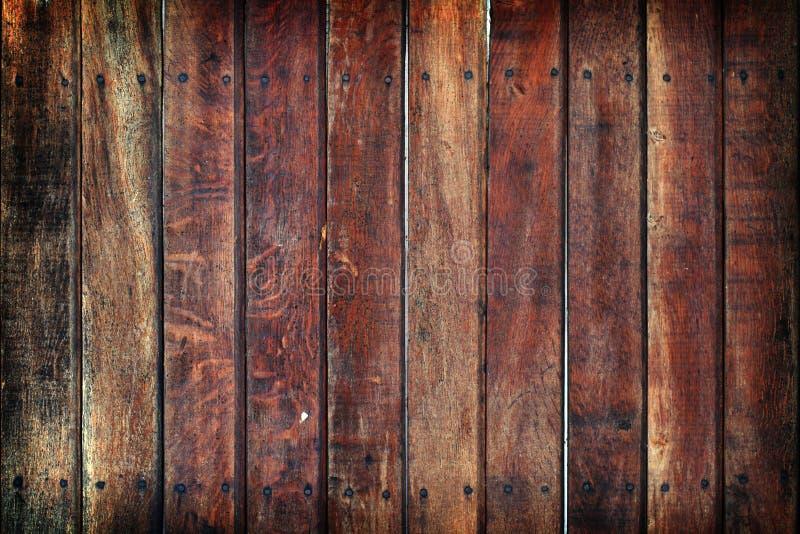 Mur de bois de construction sale photo libre de droits