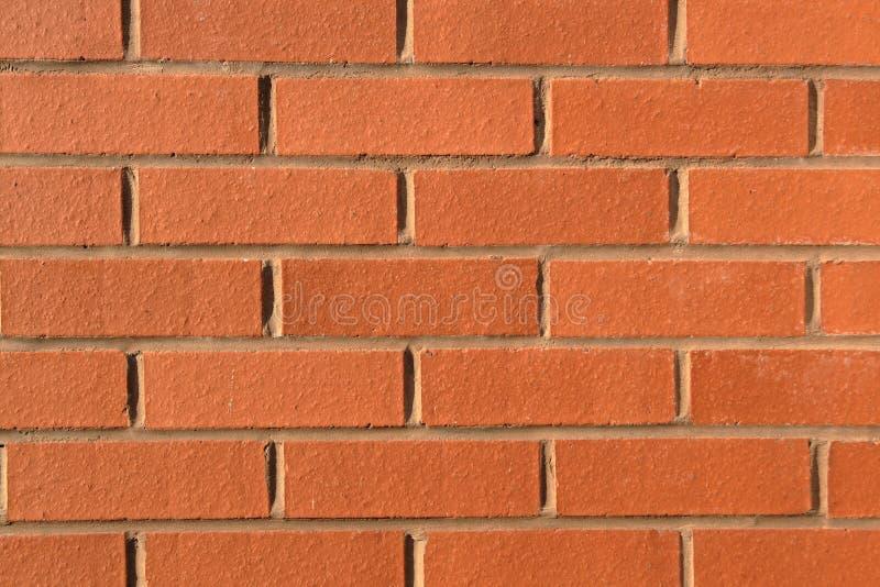 Mur de briques 3 images libres de droits
