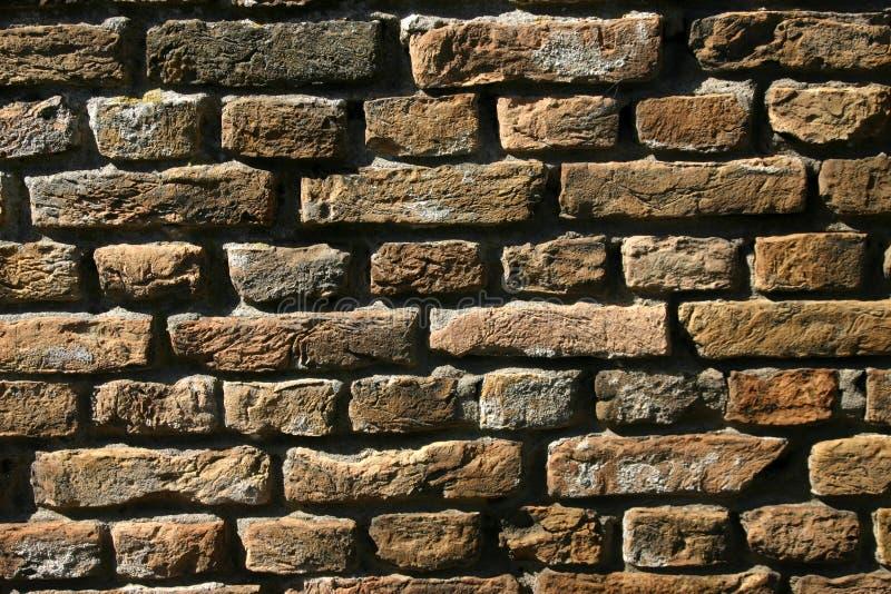 Download Mur de briques image stock. Image du brique, ligne, blocs - 735047
