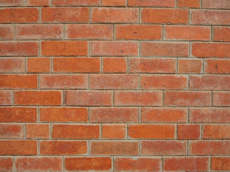 Mur de briques au mus?e de Siriraj Bimuksthan photographie stock