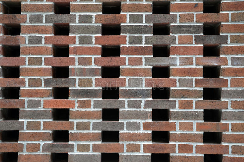 mur de briques avec les espaces vides image stock image du vert noir 19095873. Black Bedroom Furniture Sets. Home Design Ideas
